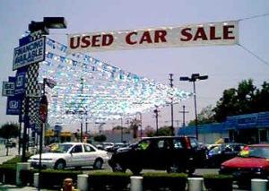used-car-4