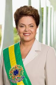 brazil Presiden