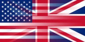am brit flag