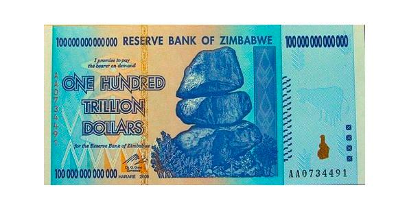 ca-2017-8-7-zimbabwean-dollar.jpg